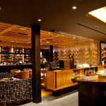blue_ribbon_sushi_bar_grill_lv_02
